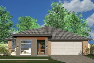 Lot 42 Eadenwoods, Austral, NSW 2179
