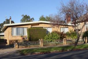 84 Bank Street, Molong, NSW 2866