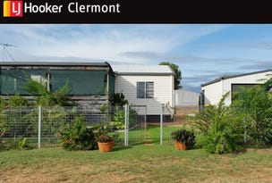 75 Melrose Drive, Clermont, Qld 4721