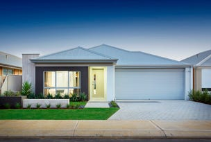 Lot 1 Fairhaven Estate, Wellard, WA 6170