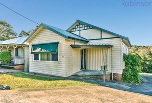 1/104 Grinsell Street, Kotara, NSW 2289