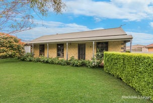 230 Princes Hwy, Port Fairy, Vic 3284