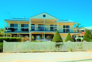 6 Lascala Avenue, Sellicks Beach, SA 5174