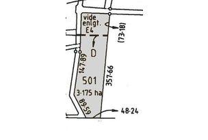 Lot 501 Corner Wiencke & Hahn Drive, Murbko, SA 5320