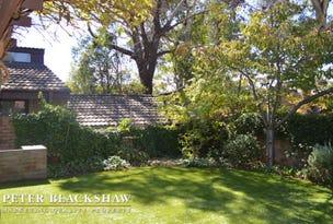 45 Barnet Close, Swinger Hill, ACT 2606