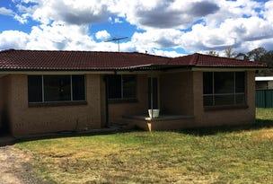 101 Badgerys Creek Road, Bringelly, NSW 2556