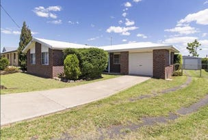 9 Russell Court, Wyreema, Qld 4352