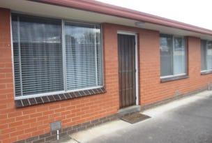 2/33 Hopetoun Avenue, Morwell, Vic 3840