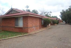 2/69 Darling Street, Dubbo, NSW 2830