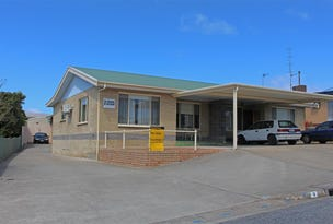 3 Newton Street, Port Lincoln, SA 5606
