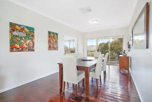 273 Bimbadeen Avenue, East Albury, NSW 2640