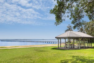 135-137 Tuggerah Parade, Long Jetty, NSW 2261
