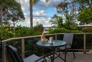 5/272 - 276 Beach Road, Batehaven, NSW 2536