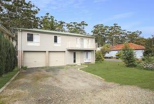 38 Mcgowen Street, Old Erowal Bay, NSW 2540