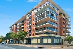 301/4 Ravenshaw Street, Newcastle West, NSW 2302