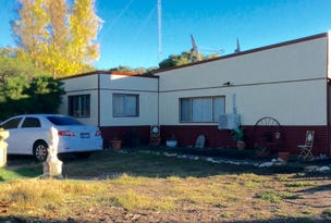 Dongara, address available on request