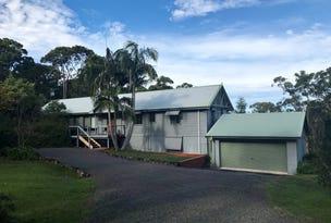 47 Toonang Drive, Tea Gardens, NSW 2324
