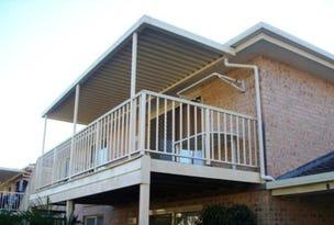 6/16-18 CRISALLEN STREET, Port Macquarie, NSW 2444