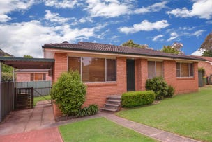 11 Stephen Street, North Richmond, NSW 2754