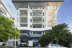 9/42 Ferry Road, West End, Qld 4101