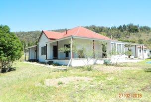 6503 Castlereagh Hwy, Ilford, NSW 2850