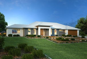 Lot 6 Arthur Summerville Road, Karalee, Qld 4306