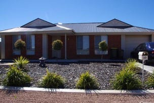 10 Spry Court, Moonta Bay, SA 5558