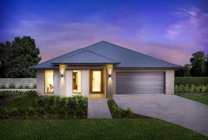 Lot 17 Lomandra St, Claremont Meadows, NSW 2747