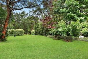 84 Genevieve Road, Bullaburra, NSW 2784
