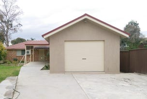 1 North Pde, Guildford, NSW 2161