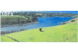 Lot 5 Cabarita Point, Lakes Entrance, Vic 3909