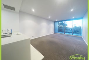 213/30 Ferntree Place, Epping, NSW 2121
