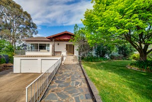44 Jacka Place, Campbell, ACT 2612
