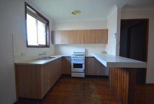 5/38 Percy Street, Lambton, NSW 2299