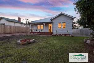 22 Point Road, Crib Point, Vic 3919