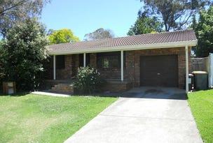 27 Coolalie Avenue, Camden South, NSW 2570