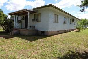 65 Parry Street, Charleville, Qld 4470