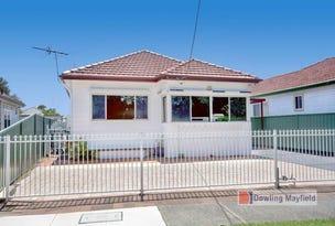 56 Upfold Street, Mayfield, NSW 2304