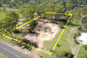 4A WAGTAIL DRIVE, Regency Downs, Qld 4341