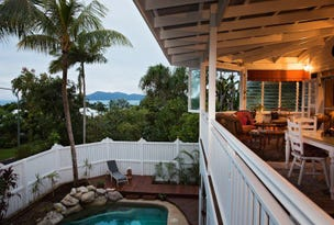 17 Campbell Terrace, South Mission Beach, Qld 4852
