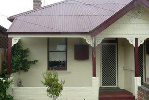 23 Roy Street, Lithgow, NSW 2790