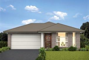 Lot 5075  Jamboree Avenue, Leppington, NSW 2179