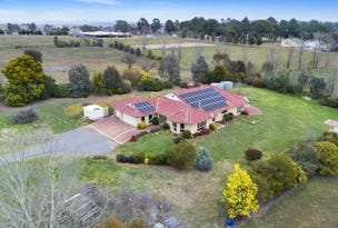 18 Mort Lane, Yass, NSW 2582