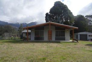 698 Buckland Valley Road, Porepunkah, Vic 3740
