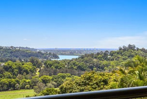 5 Glenbrae Drive, Terranora, NSW 2486