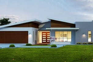 Lot 144 Senators Court, Echelon, Jones Hill, Qld 4570