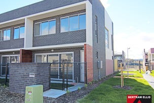 28 Chanters Terrace, Coombs, ACT 2611