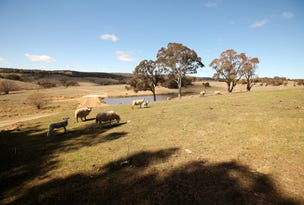 192 Doust Road, Lake George, NSW 2581