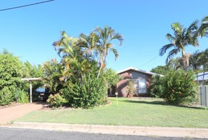 61 Staal Cr, Emerald, Qld 4720