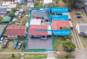 159 Maxwells Avenue, Sadleir, NSW 2168